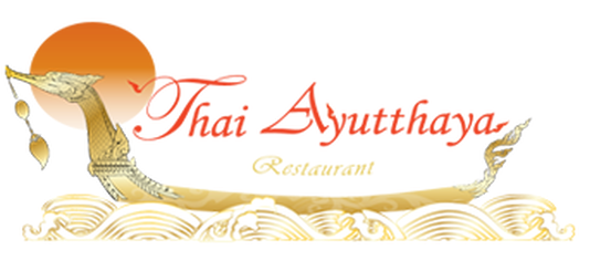 Thai Ayutthaya Restaurant